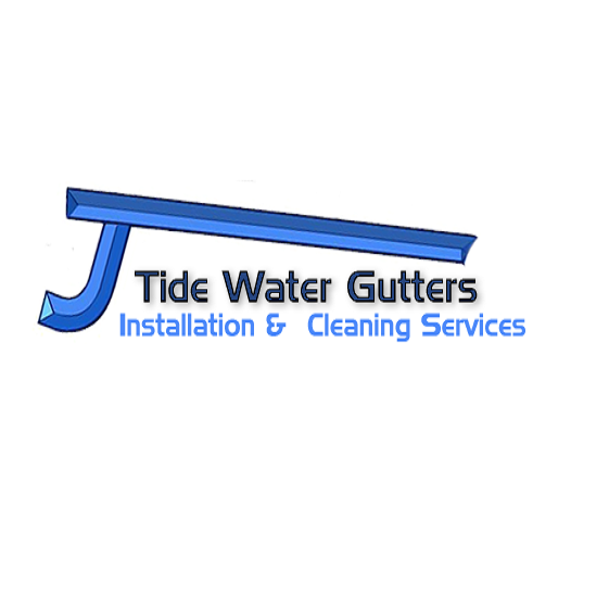 Tide Water Gutters