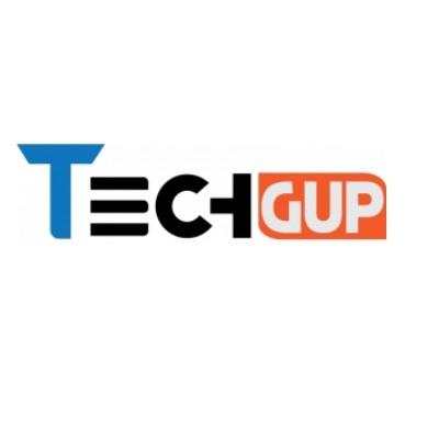 Techgup