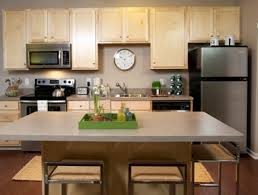Appliance Repair Parsippany-Troy Hills NJ