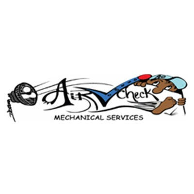 Air Check Mechanical Service