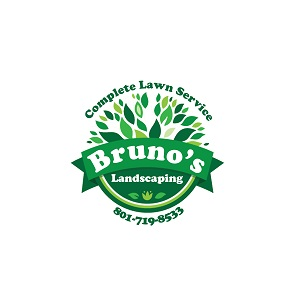 Bruno's Landscaping Service