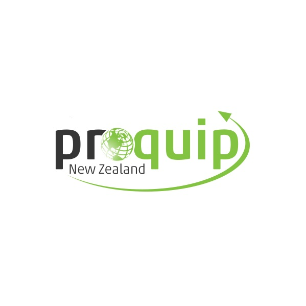 Proquip NZ Ltd