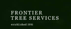 Frontier Tree Services