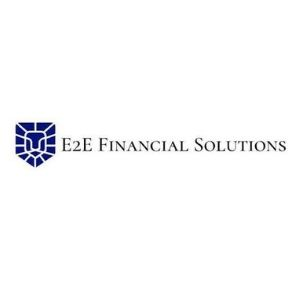 E2E Financial Solutions