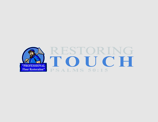Restoring Touch