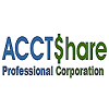Acctshare Professional Corporation