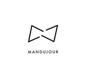 Mandujour