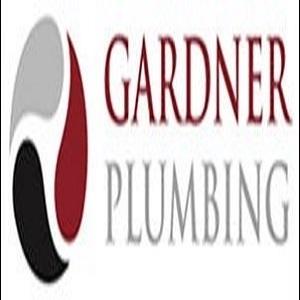 Gardner Plumbing Pros