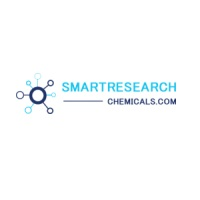 Smart Research Chemicals