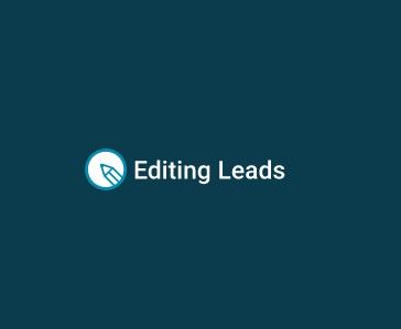 EditingLeads.com