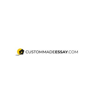 CustomMadeEssay.com