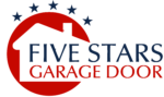 Five Stars Garage Doors | Garage Door Repair Vaughan
