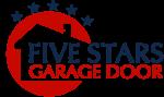 Five Stars Garage Doors | Garage Door Repair Vaughan