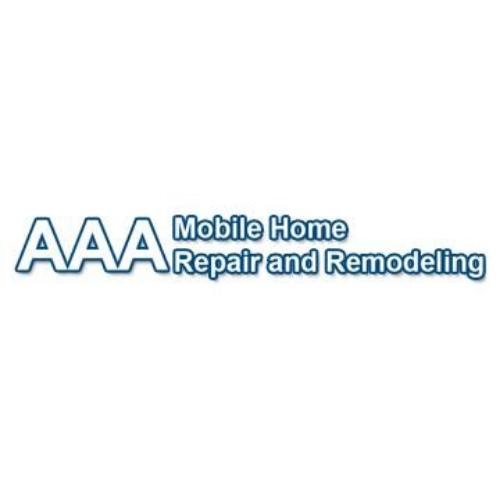 AAA Mobile Home Repairs