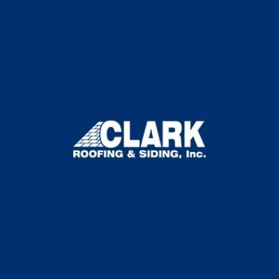 Clark Roofing & Siding Inc
