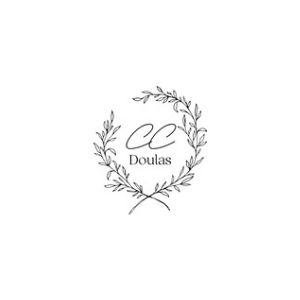 Columbia Crossings Doula Services