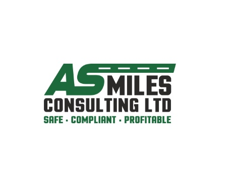 A S Miles Consulting