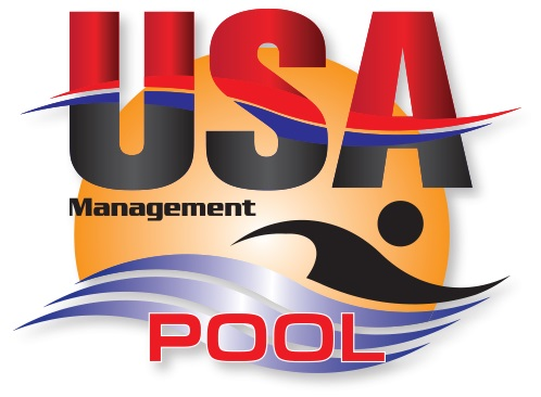 Lifeguard Staffing | Pool Services North Carolina