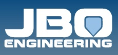 JBO Engineering