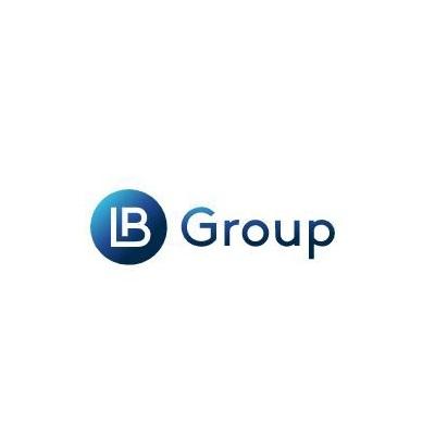 LB Group