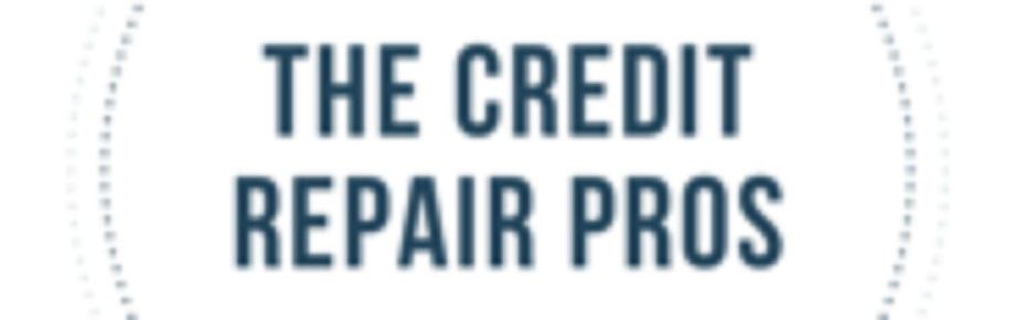 Fresno Credit Repair Pros