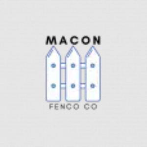 Macon Fence Co