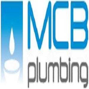 MCB Plumbing | Plumber Auckland