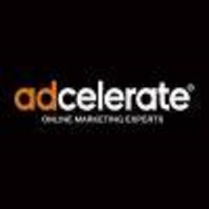 Adcelerate LTD | Digital Marketing Agency