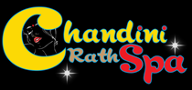 Chandini Rath Spa