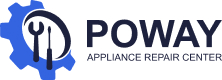 Poway Appliance Repair Center