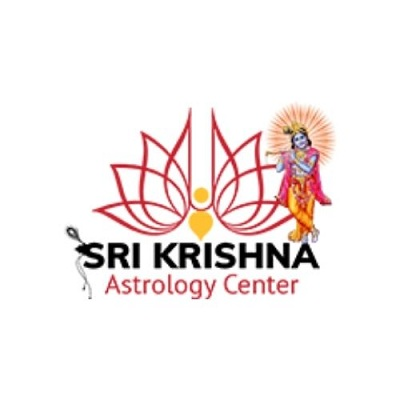 Hari Krishna Ji Best Astrologer in Australia