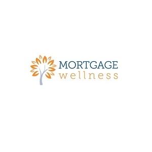 Mortgage Wellness