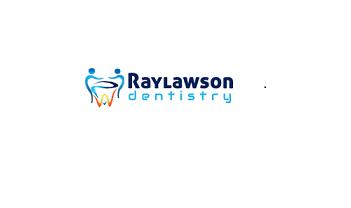 Ray Lawson
