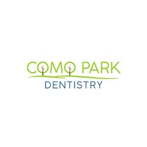 Como Park Dentistry