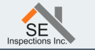 SE Inspections Inc