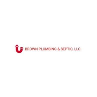 Brown Plumbing & Septic