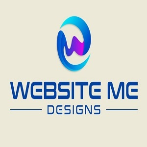 Website Me Designs