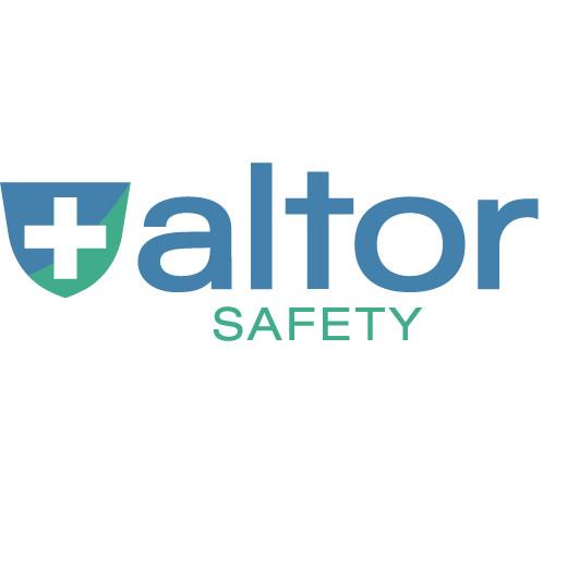 Altor Safety LLC