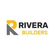 Rivera Builders