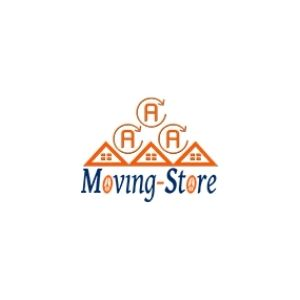 AAAMoving-Store