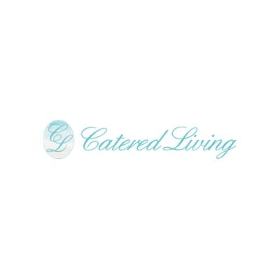 Catered Living