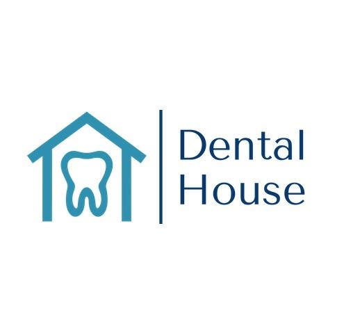 Dental House, VA