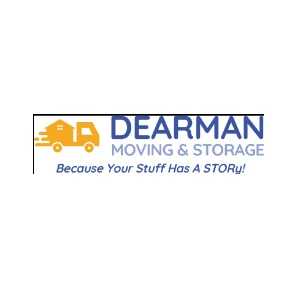 Dearman Moving & Storage