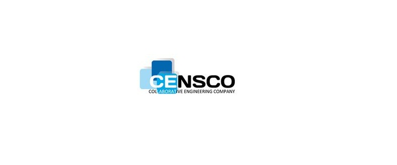Censco, LLC