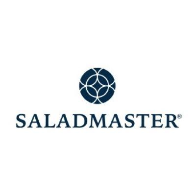 Salad Master