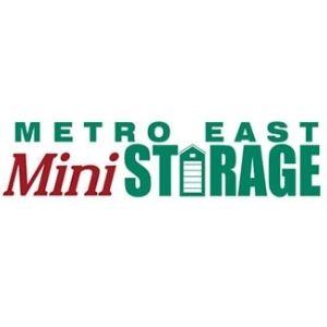 Metro East Mini Storage