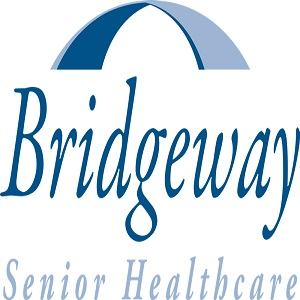 Bridgeway Care & Rehabilitation Center at Hillsborough