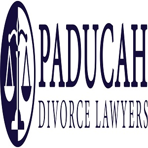Paducah Divorce Lawyers