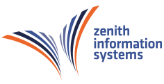 Zenith Information Systems