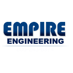 Empire Engineering